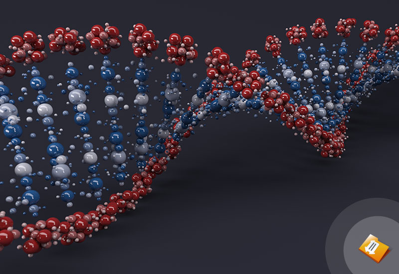 Research Paper on Genetic Engineering